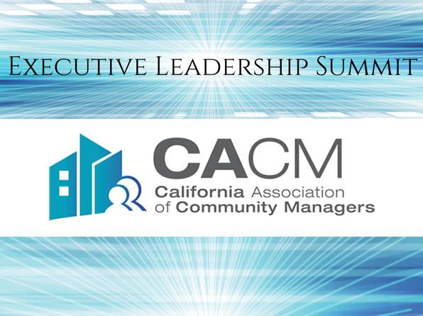 Executive_Leadership_Summit_featured