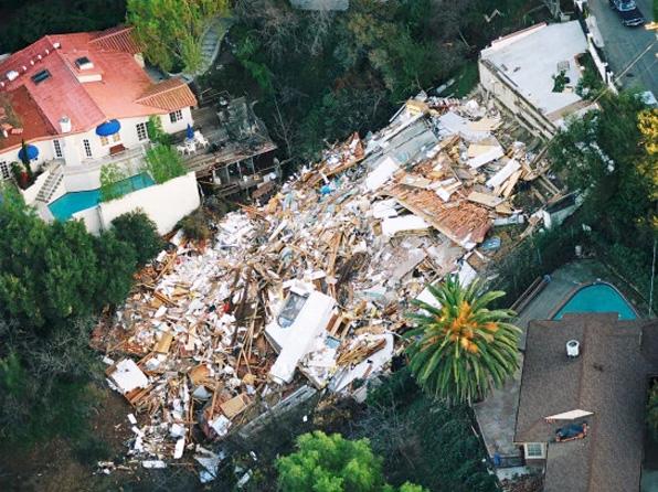 Northridge_quake