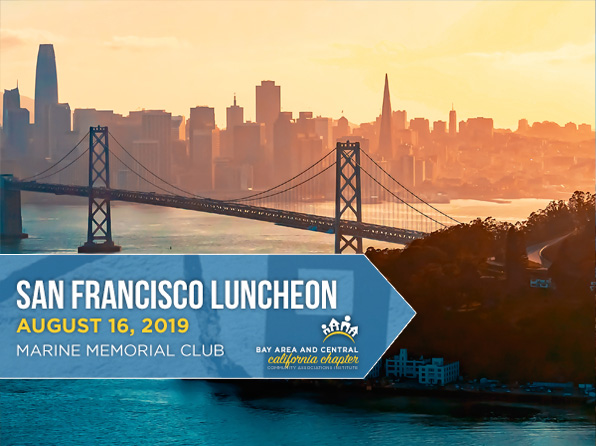 San_Francisco_Luncheon_featured