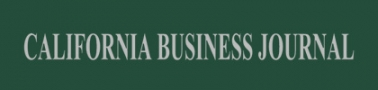 Homepage_CA_Business_Journ_logo