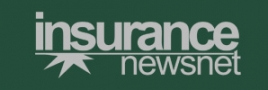 Homepage_Insurance_News_Net_logo