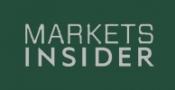 Homepage_Markets_Insider_logo