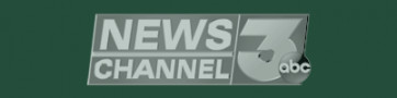 Homepage_News_CH3_logo4