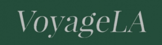 Homepage_VoyageLA_logo